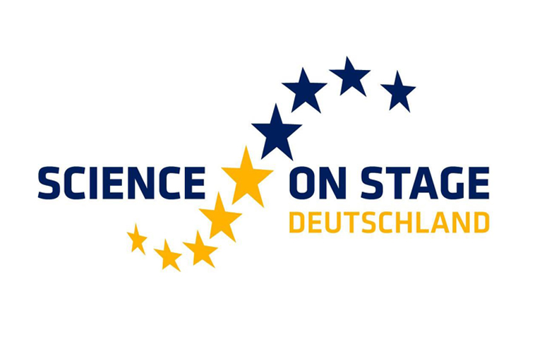 Logo-Science on Stage